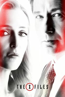 The X-Files S06E11 Two Fathers 1080p BluRay DTS x264-DON
