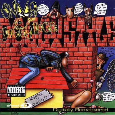 Snoop Dogg   100% Snoop Dogg (2020)