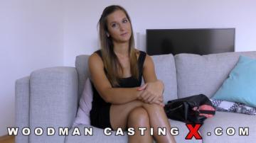 Naomi Bennet (2020) 1080p