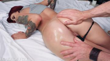 Tana Lea - Fuck Love Make Porn (2020) 1080p