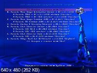 Acronis 2k10 UltraPack 7.27