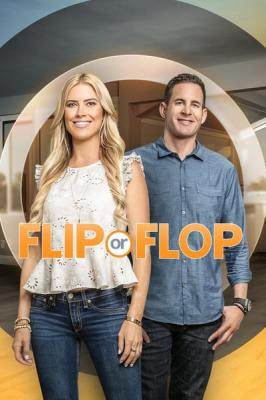 Flip or Flop S07E11 New Normal in Arcadia 1080p HGTV WEB-DL AAC2 0 x264-TEPES