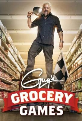 Guys Grocery Games S06E12 Season of Grocery Giving 720p AMZN WEB-DL DD+2 0 H 264-AJP69