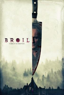Broil 2020 WEB-DL XviD AC3-FGT