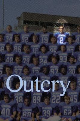 Outcry S01E03 Episode 3 720p AMZN WEB-DL DDP5 1 H 264-NTb