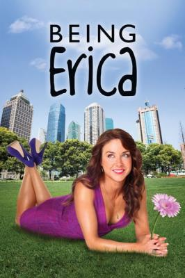Being Erica S02E04 Cultural Revolution 1080p AMZN WEB-DL DDP5 1 H264-SiGMA