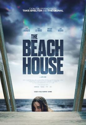The Beach House 2019 720p WEB H264-SECRECY