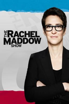 The Rachel Maddow Show 2020 07 09 1080p HULU WEB-DL AAC2 0 H 264-monkee