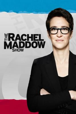 The Rachel Maddow Show 2020 07 10 1080p MNBC WEB-DL AAC2 0 H 264-doosh 1