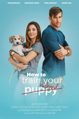 How To Train Your Husband Or (2018) [1080p] [WEBRip] [YTS]