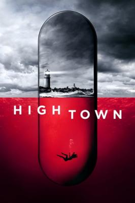 Hightown S01E08 Blessed 720p AMZN WEB-DL DDP5 1 H 264-TEPES