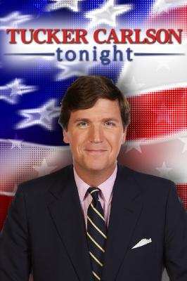 Tucker Carlson Tonight 2020 07 10 720p FNC WEB-DL AAC2 0 H 264-XASH