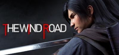 The Wind Road - [DODI Repack]