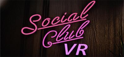 Social Club VR Casino Nights VR-VREX