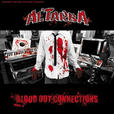 VA - Blood Out connections Vol. 1