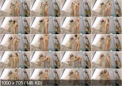 DeLuXeGirL - 2 Hidden Camera In The Womens Fitting Room - Deluxegirl   PornhubPremium.com   2020   FullHD