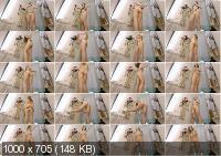 DeLuXeGirL - 2 Hidden Camera In The Womens Fitting Room - Deluxegirl [2020 / FullHD / PornhubPremium.com]
