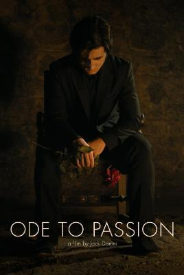 Ode to Passion 2020 WEBRip XviD MP3-XVID