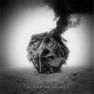 Alone Architect - Alone Architect