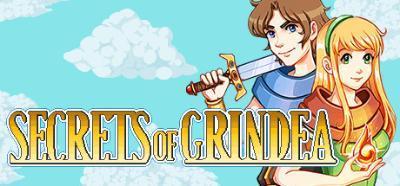 Secrets of Grindea v0 889a