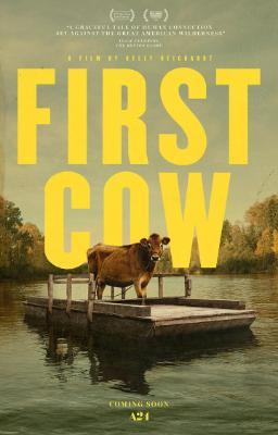 First Cow 2019 720p WEB h264-ADRENALiNE