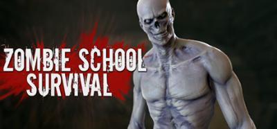 Zombie School Survival-PLAZA