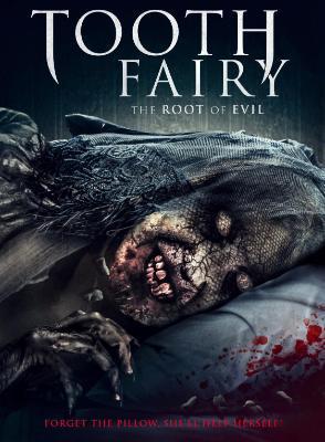 Toothfairy 2 (2020) -720p- -WEBRip- -YTS-
