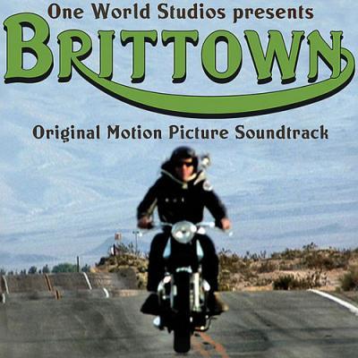 VA - Brittown Original Motion Picture Soundtrack