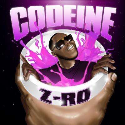 Z-Ro; Lil Keke; Big Baby Flava - Codeine