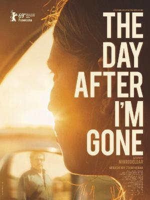 The Day After Im Gone (2019) [720p] [WEBRip] [YTS]