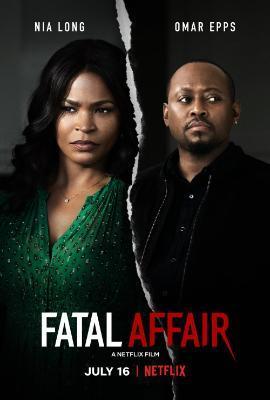 Fatal Affair (2020) [1080p] [WEBRip] [YTS]