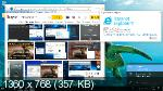 Windows 10 Enterprise LTSC x64 17763.1339 by AG v.07.2020 (RUS/ENG/Repack)