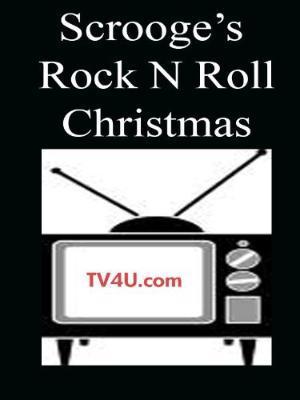 Rock N Roll Christmas 2019 1080p AMZN WEBRip DDP2 0 x264-alf