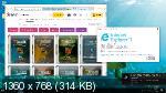 Windows 10 Enterprise LTSB x64 14393.3808 by AG v.07.2020 (RUS/ENG/Repack)