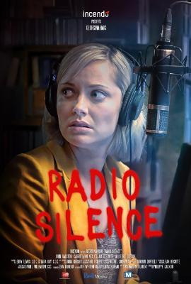 Radio Silence 2019 1080p WEB-DL H 264-ROCCaT